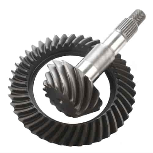 Richmond Gear 49-0044-1 - Richmond Gear GM 10-Bolt Ring & Pinion Sets