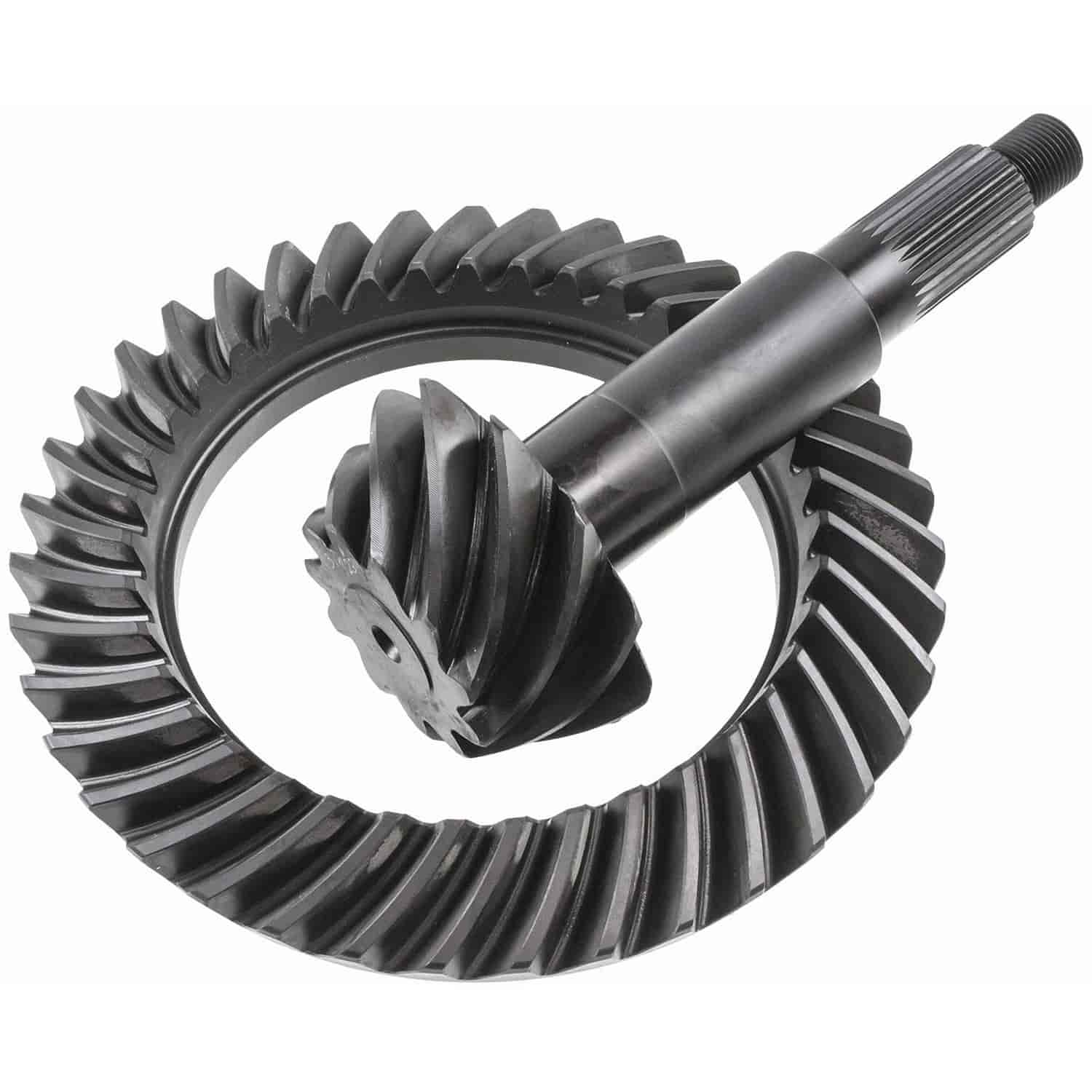Richmond Gear 49-0129-1 - Richmond Gear Dana Ring & Pinion Sets