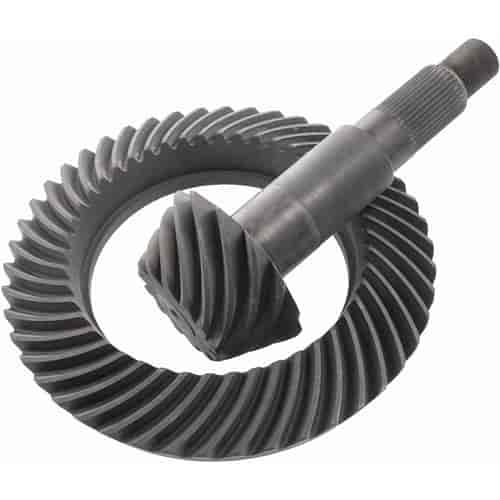Richmond Gear 49-0157-1 - Richmond Gear Dana Ring & Pinion Sets