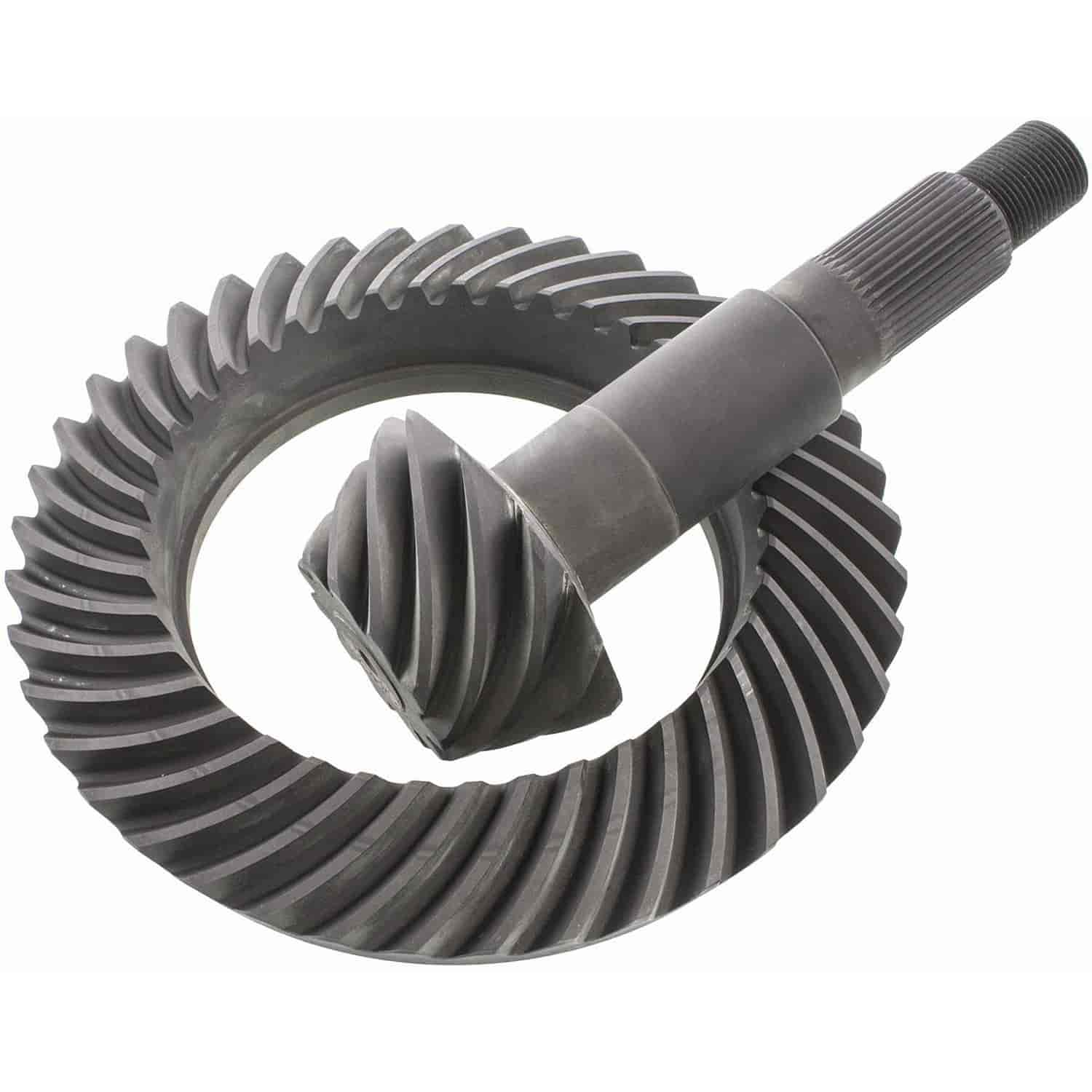 Richmond Gear 49-0158-1 - Richmond Gear Dana Ring & Pinion Sets