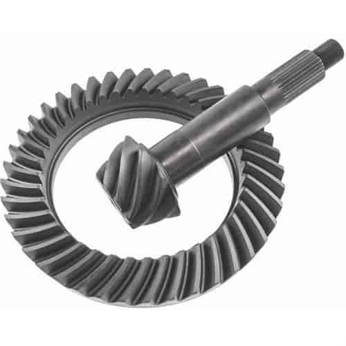 Richmond Gear 69-0053-1 - Richmond Gear Dana Ring & Pinion Sets