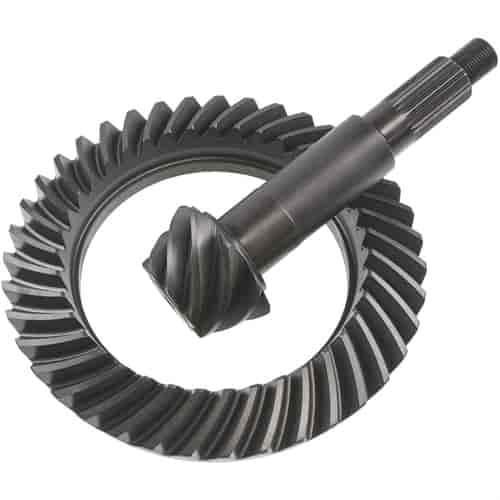 Richmond Gear Dana 60 Ring & Pinion Gear Set Ratio: 4 88