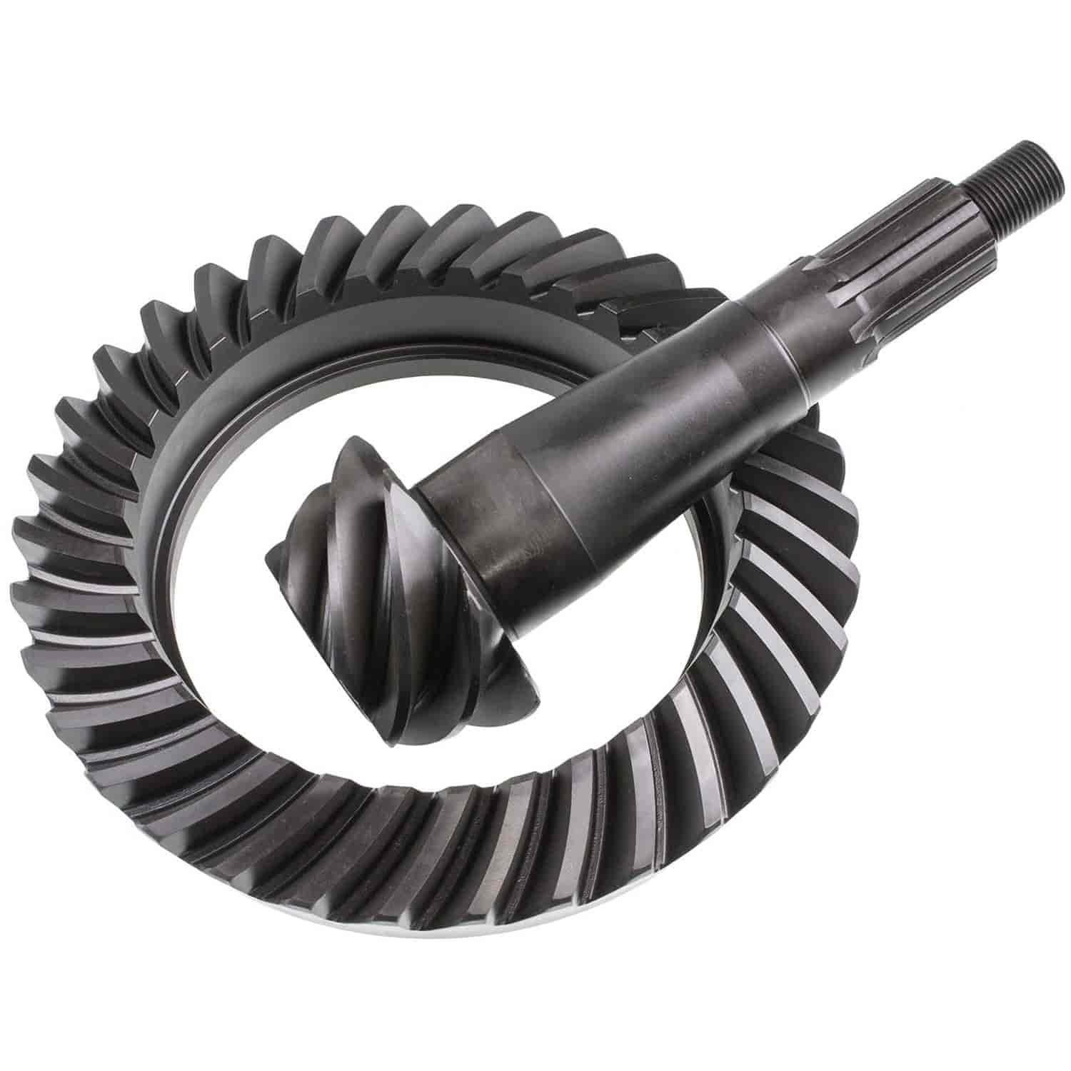 Richmond Gear 49-0153-1 - Richmond Gear Chrysler Ring & Pinion Sets