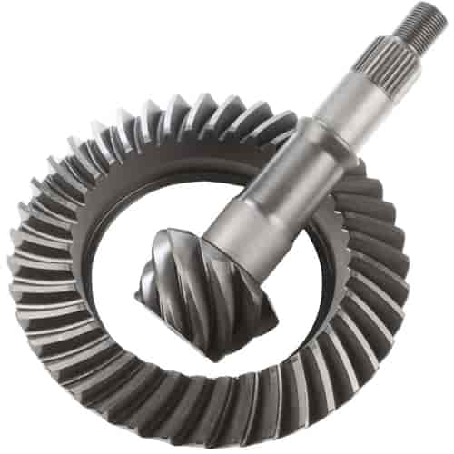 Richmond Differential Gear Install Kit 83-1020-B;