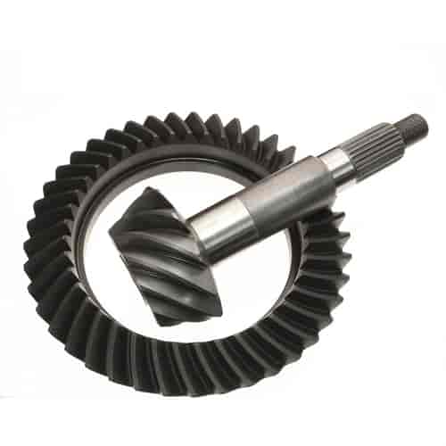 Richmond Gear SD44R04 - Richmond Gear Dana Ring & Pinion Sets
