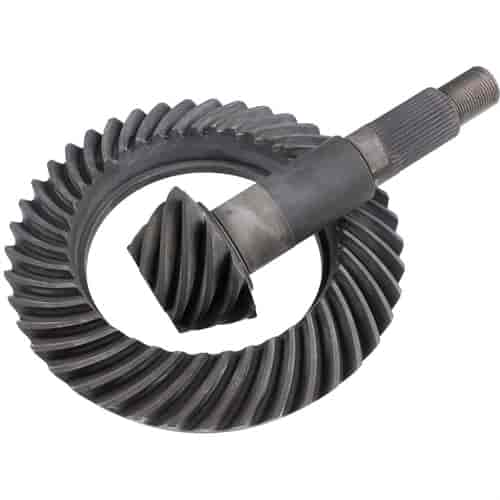 Richmond Gear 69-0447-1 - Richmond Gear Dana Ring & Pinion Sets