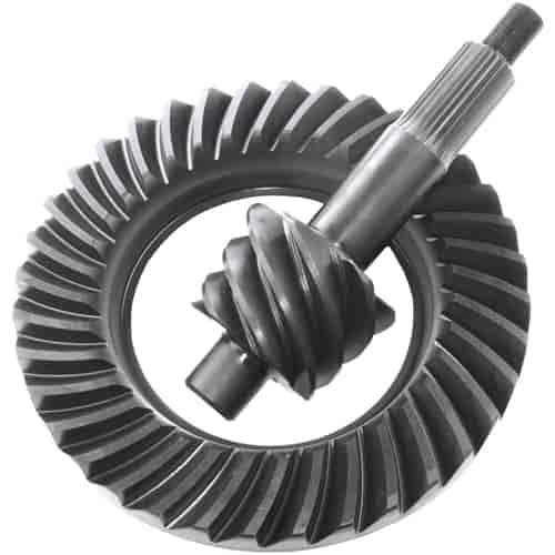 Richmond Gear 79-0004-1 - Richmond Pro Gear Ring and Pinion Sets