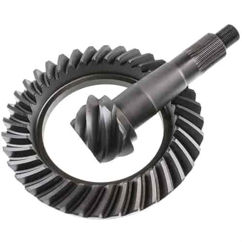 Richmond Gear 79-0027-1 - Richmond Pro Gear Ring and Pinion Sets