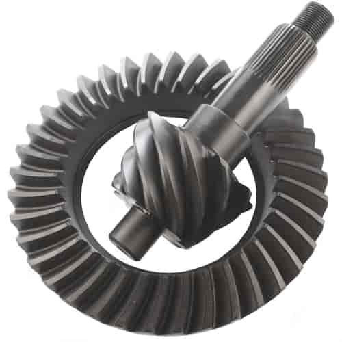 Richmond Gear 79 0060 1 Ford 9 Pro Gear Ring And Pinion Set Ratio