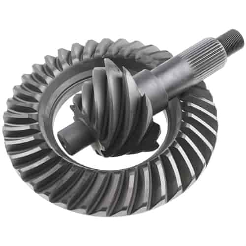 Richmond Gear 79-0097-1 - Richmond Pro Gear Ring and Pinion Sets