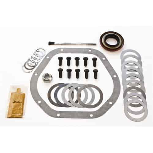 Richmond Gear 83-1033-B - Richmond Gear Differential Installation Kits