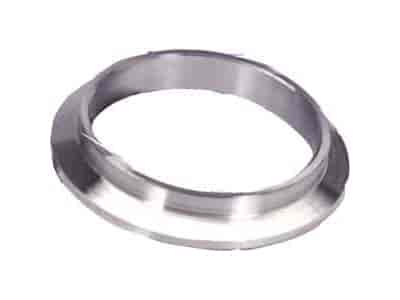 Stainless Works VBF - Stainless Works V-Band Clamps and Flanges