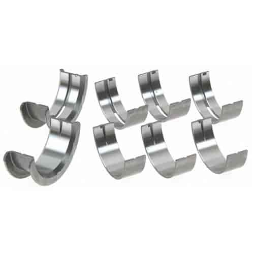 K/&N 85-5193 Clip K/&N Engineering