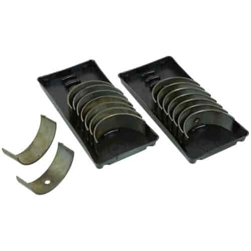 Sealed Power 8-7065CHA - Federal-Mogul Engine Bearings