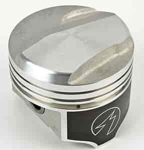 Sealed Power L2242NF40 - Speed-Pro Powerforged Big Block Chevy Pistons