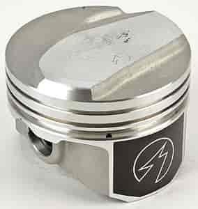 Sealed Power L-2353F30 Power Forged Piston