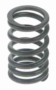 Sealed Power VS-521 - Sealed Power Valve Springs