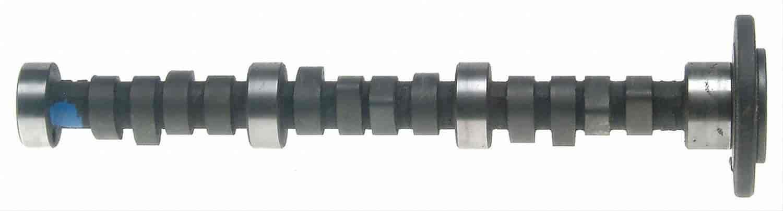 Sealed Power Hydraulic Flat Tappet Camshaft CS-1230