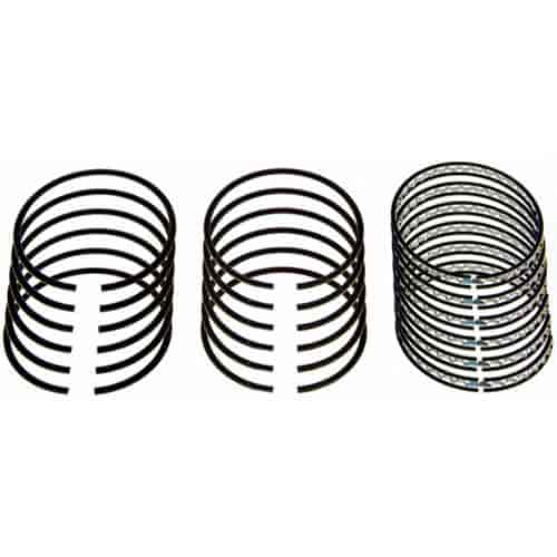 Sealed Power E234X30 - Federal Mogul OE-Quality Piston Rings