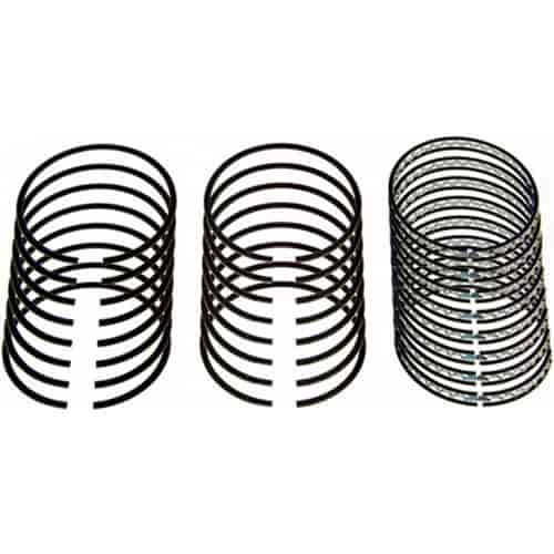 Federal Mogul Piston Ring Set