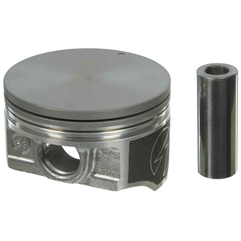 Sealed Power H1132CPA100M Hypereutectic Piston GM 4 8L 5 3L LS 040