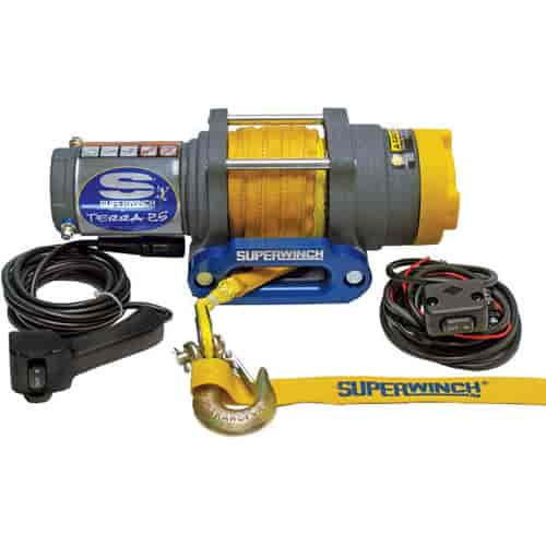 Superwinch 1125230