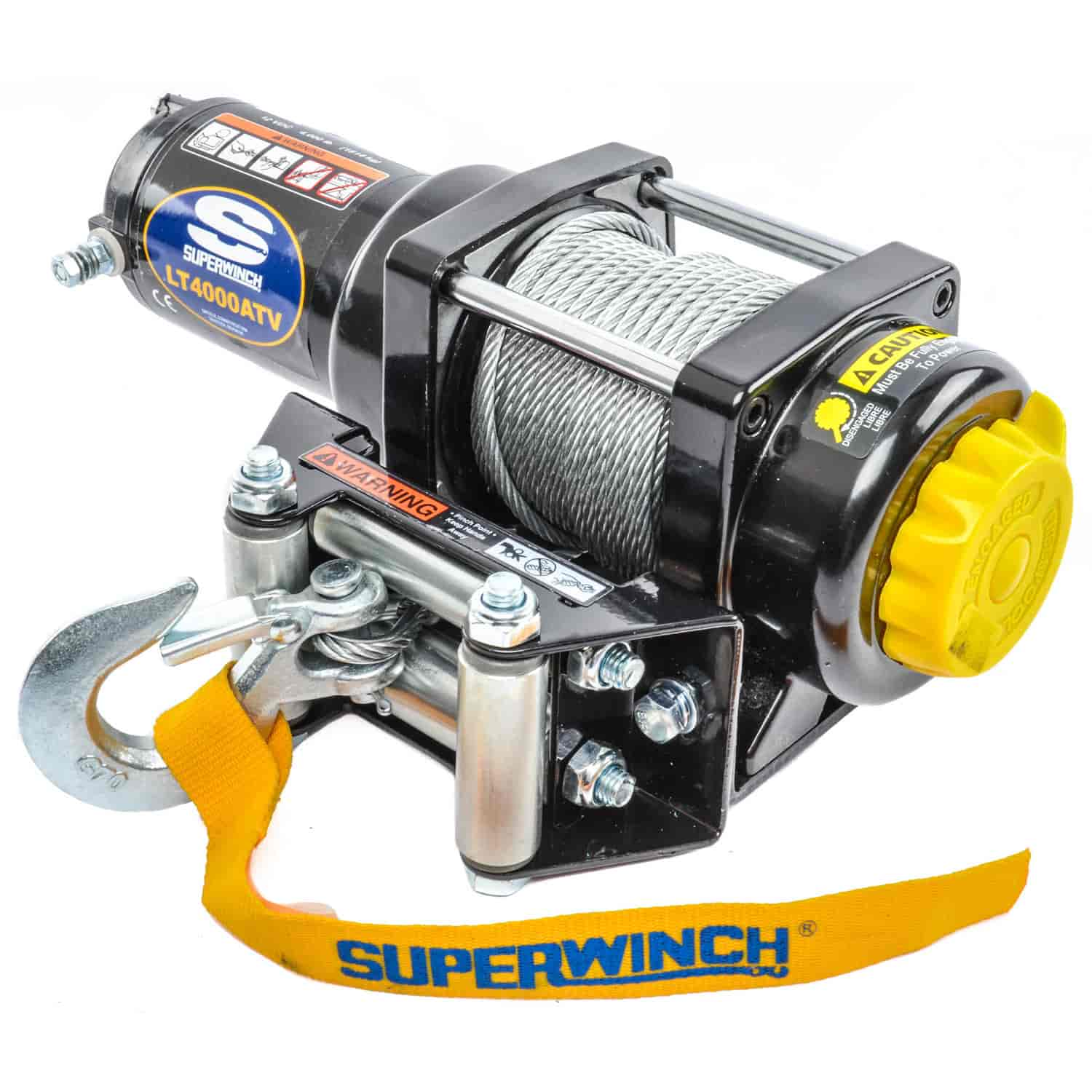 Superwinch 1140220
