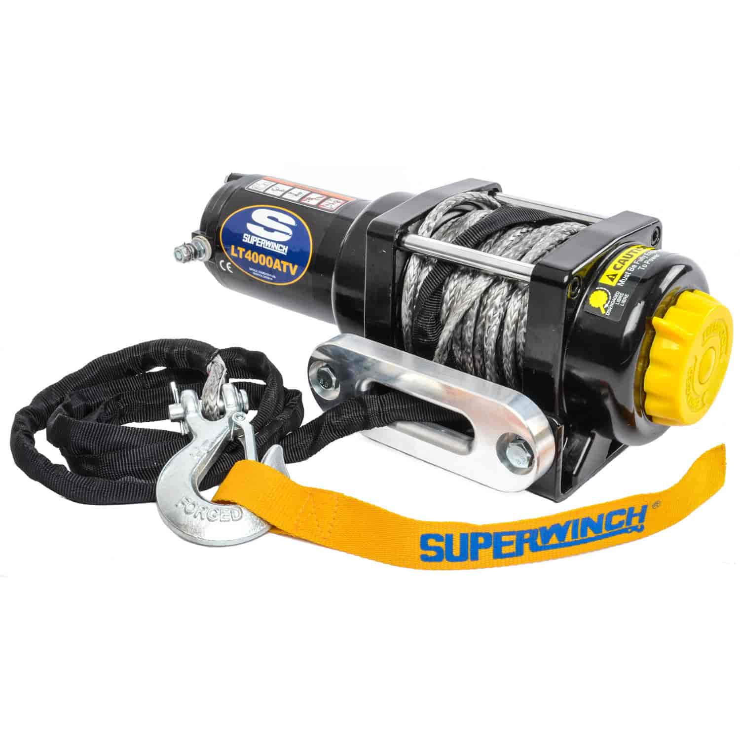 Superwinch 1140230