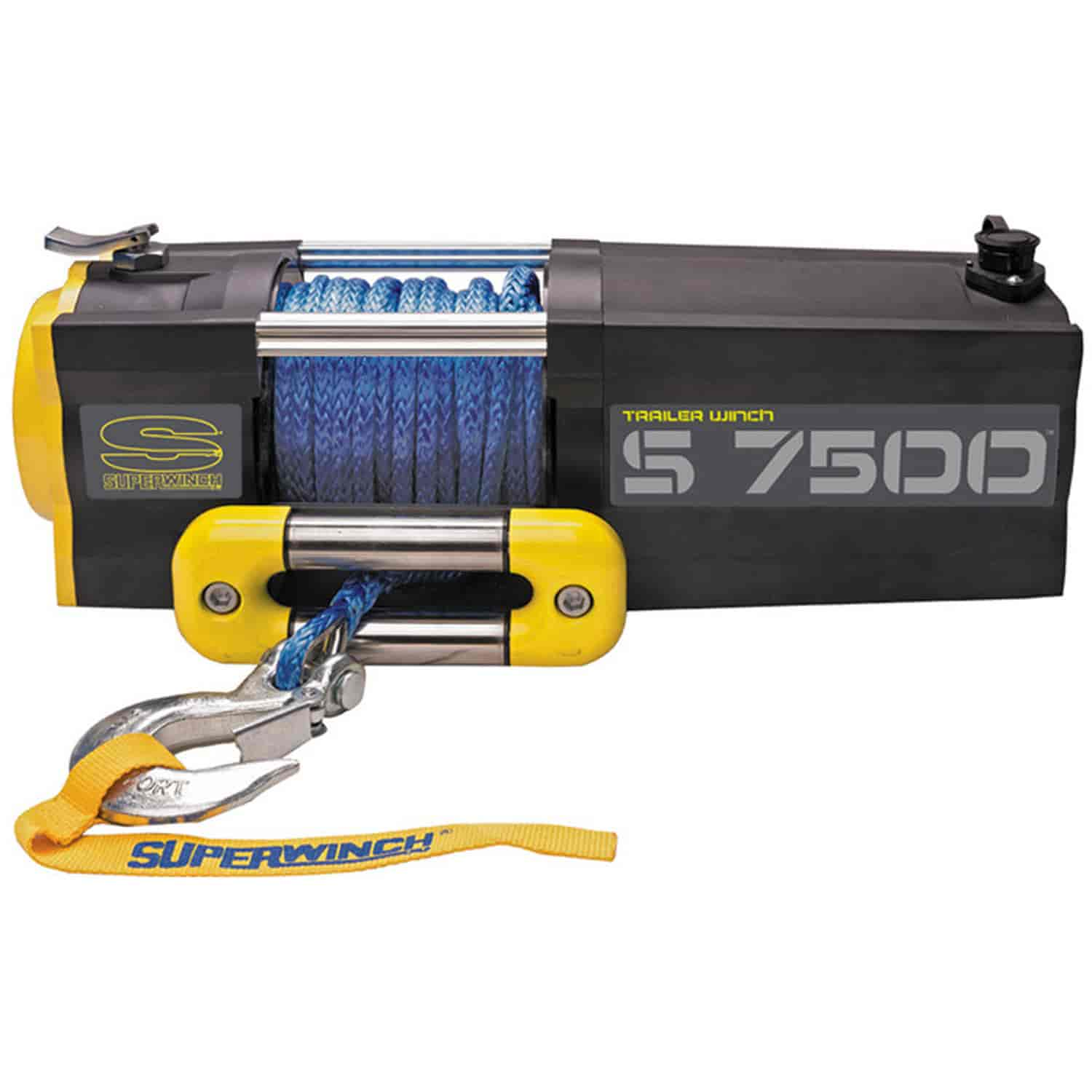 Superwinch 1475201