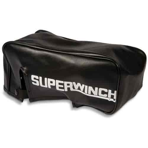 Superwinch 1504