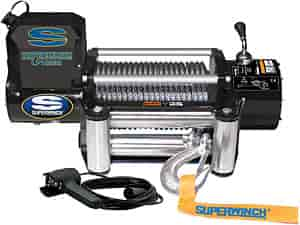 Superwinch 1510200