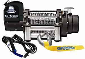 Superwinch 1517200