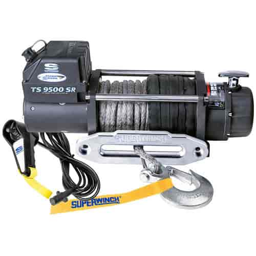 Superwinch 1595201
