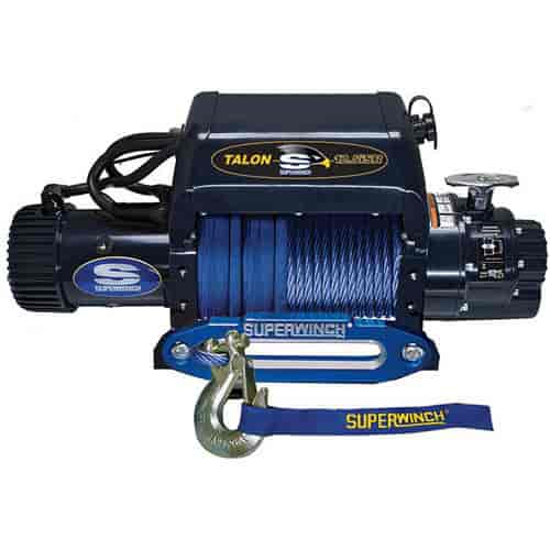 Superwinch 1612211
