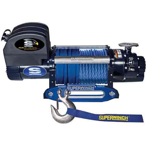 Superwinch 1695201