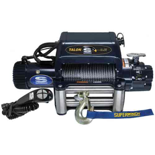 Superwinch 1695210