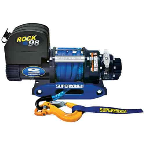 Superwinch 1698201