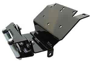 Superwinch 2202352 - Superwinch ATV/UTV Winch Mounts
