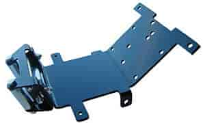 Superwinch 2202381 - Superwinch ATV/UTV Winch Mounts