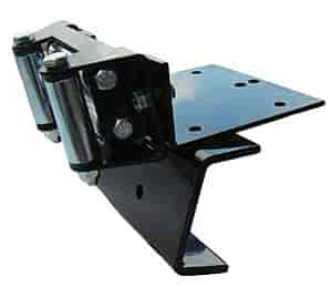 Superwinch 2202382 - Superwinch ATV/UTV Winch Mounts