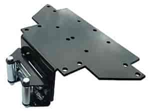 Superwinch 2202846 - Superwinch ATV/UTV Winch Mounts