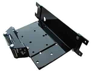 Superwinch 2202863 - Superwinch ATV/UTV Winch Mounts