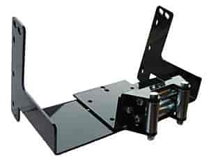 Superwinch 2202872 - Superwinch ATV/UTV Winch Mounts