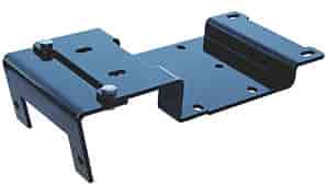 Superwinch 2202890 - Superwinch ATV/UTV Winch Mounts