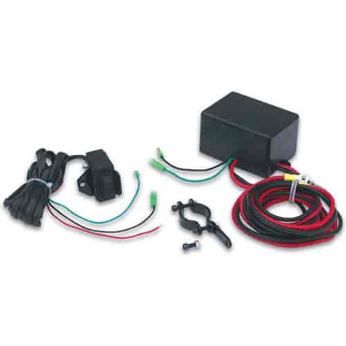 superwinch wiring diagram for atv superwinch 2320200 atv switch upgrade kit jegs  superwinch 2320200 atv switch upgrade