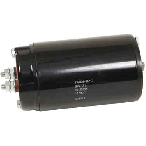 Superwinch 90-33295
