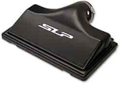SLP 21044 - SLP Camaro/Firebird FlowPac Cold Air Induction Kit