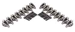 SLP 50185 - SLP Performance Rocker Arms