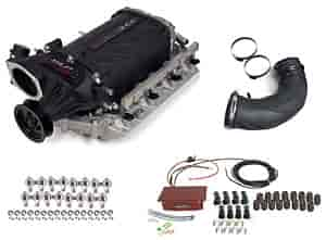 SLP 92000B - SLP Supercharger Kits