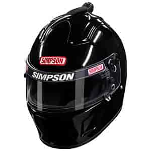 Simpson 4777002 - Simpson Air Inforcer Shark Helmets